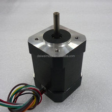 42mm 12 V 3500 RPM DC Sin Escobillas Del Motor 42BLS02-1235