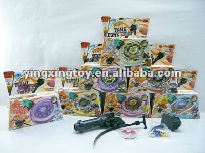 hot sale beyblades metal fusion toys