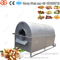 Small Capacity Hot Selling Sesame Roasting Machine