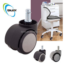 High Quality Dental Equipment Chair Spare Parts