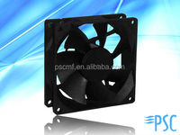 S-Force! PSC 12v DC Axial Fan Cooling Fan: 8025mm with CE and UL