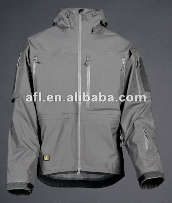 windbreaker,jacket,parka