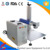 gold silver inside outside ring jewelry engraving machine for sale fiber laser marking machine