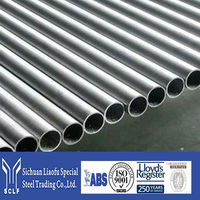 Top quality And Factory Price! DIN 1.7131 Alloy Structure Steel