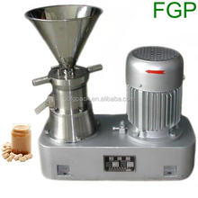 FGP Series Popular Stainless Steel Colloid Grinder/Tomato Paste Making Machine