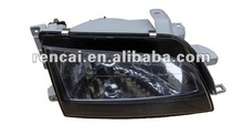 Head lamp for Toyota Corona ST190/191 92-96 R81110-2B680 L81150-2B680
