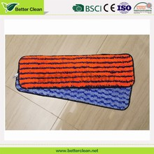Commercial universal with good quality floor cleaning industrial mops