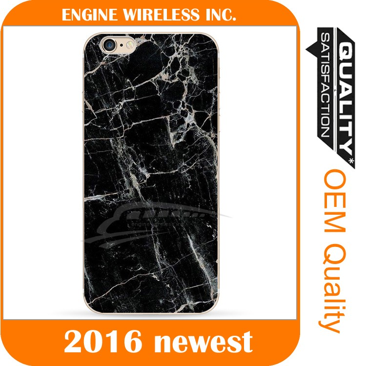 tpu marble case for iphone,tpu hard case for iphone 6