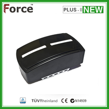China Manufacturer Electric door Motor Safety Garage Operator