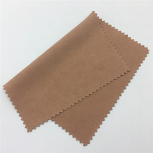 microfiber polishing cloth for riedel, stone polishing cloth, white gold polishing cloth