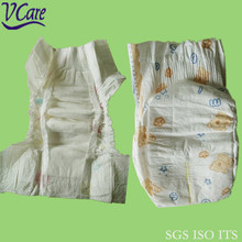 Soft Surface Competitive Price Disposable Baby Diapers Wholesalers In Fujian,Diapers For Sleepy Baby