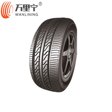 Price of car tires 265 60 18 hot new products for 2015 new car tyre