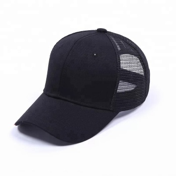 C55 CC Logo Snapback Mesh Baseball Cap Summer Outdoor Sport Hats For Men Women Fashion Trucker Caps Boys Girls Hip Hop Skateboar