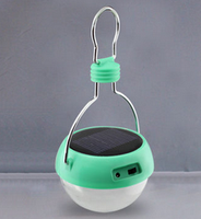 Good quality led solar lantern,solar camping lantern,solar camping light