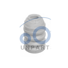 Rubber Buffer For Suspension for VW, SEAT, SKODA 357 412 303 F, 6U0 412 303