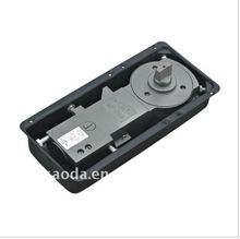 door closer MP-D618