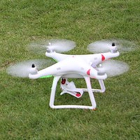 SYMA X5C middle 4 Channel / rc helicopter with camera rc quadcopte