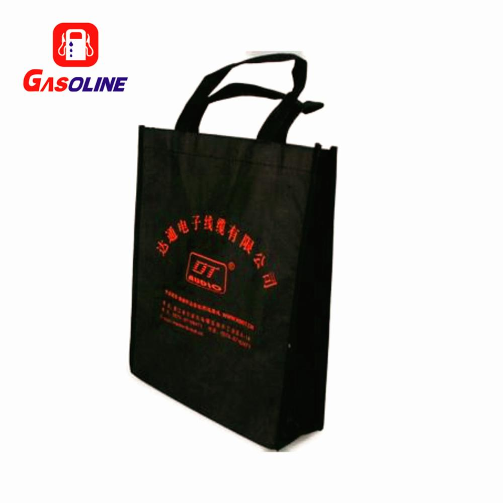 Cheapest excellent durablepp non woven bags