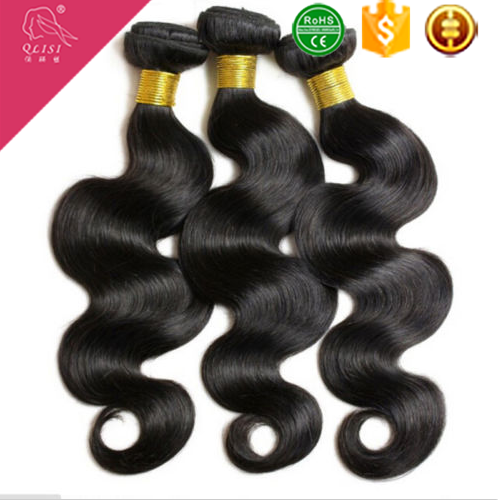 Large Stock Wholesale Remy Virgin Brazilian Hair Extensions