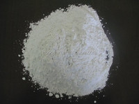 CAS 7779-90-0 manufacture price Zinc Phosphate Zn3(PO4)2