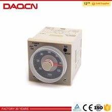 Time relay anly timer 220vac, 110vac