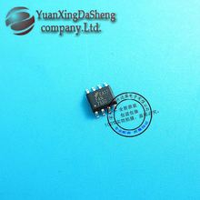 New Original IC Chip new FAN7530 7530 LCD power supply IC chip TV SOP-8