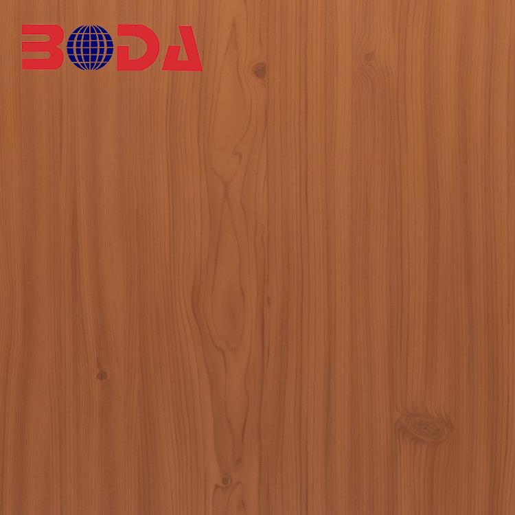 Professional wood toilet partition with high quality