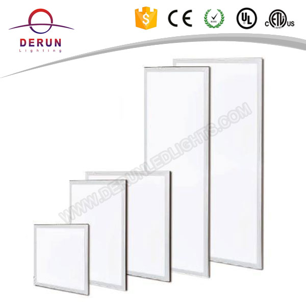 Best Selling high quality 60cmx60cm led panel lighting