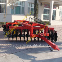 drag harrow for sale 2013 HOT Sale!