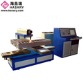 Optical electronic equipment metal laser cutting with most popualr at home and products