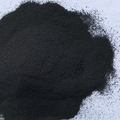 Vat Grey 3B(C.I.Vat Black 16) 100%