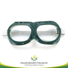 dust protection goggles soft sponge goggles