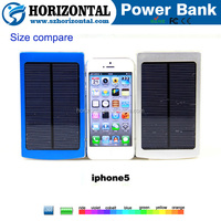 2015 External portable mobile power bank 3000mah rohs power bank charger extenal batteries portable chargers