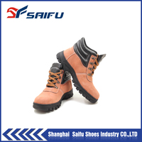 Police Safety Shoes, Safety Shoes Men, Brand Name Safety Shoe