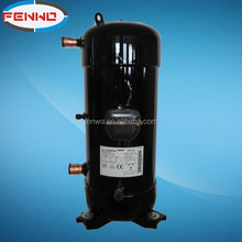 sanyo C-SBN373H9A 5hp sanyo scroll compressor air conditioner compressor for home