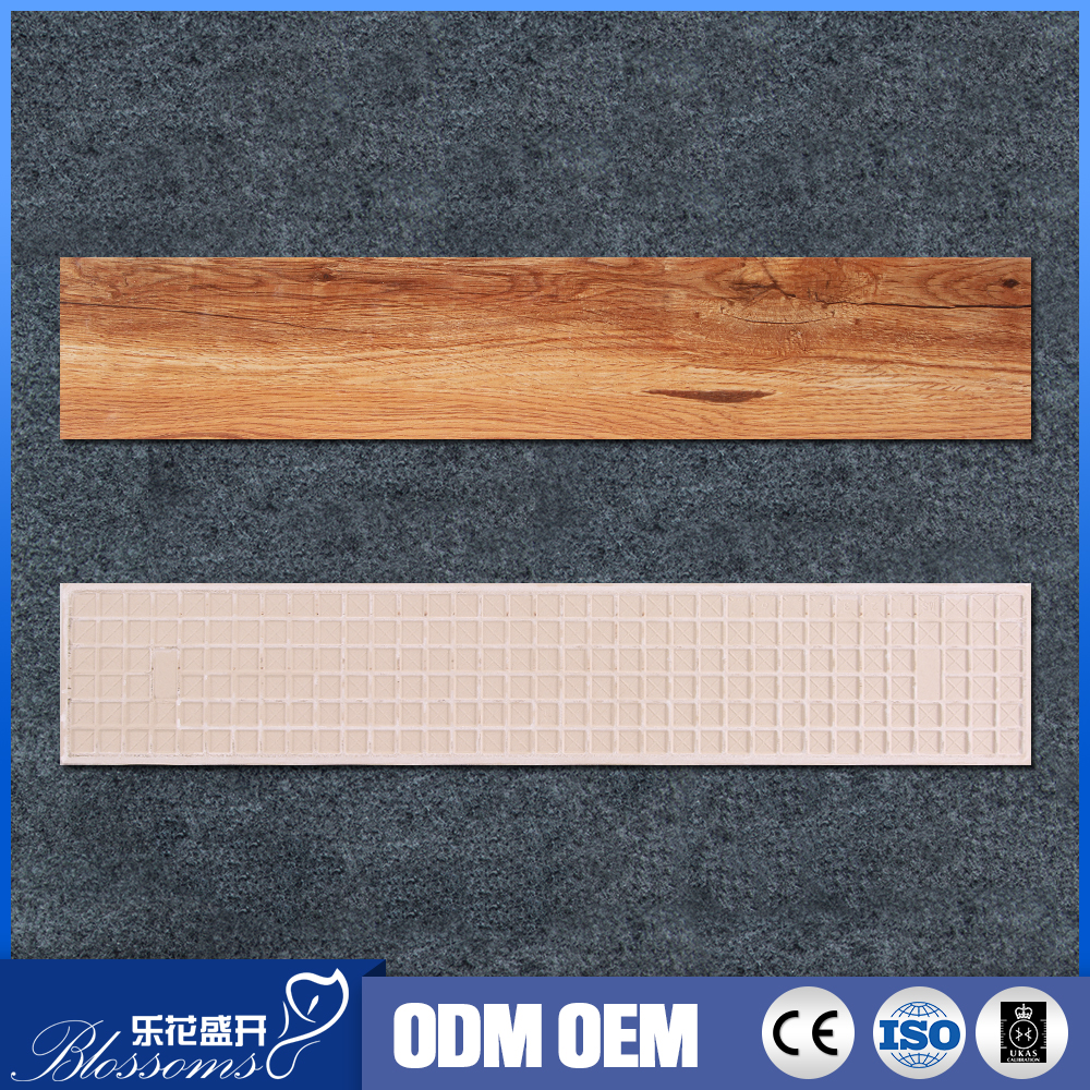 List manufacturers of united tile company buy united tile company wood look floor tile united states ceramic tile company dailygadgetfo Images
