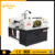 Factory direct sale Z28-50 vertical threading machine Price