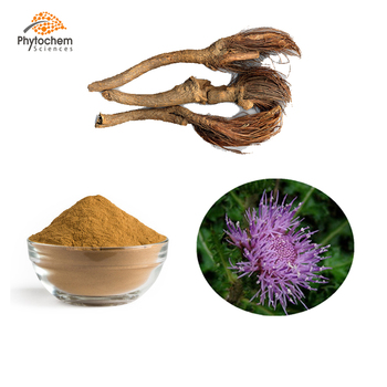 Chinese supplier Turkesterone Rhaponticum Uniflorum Extract powder