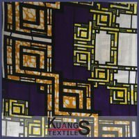 textiles 2015 new design african print cotton fabric