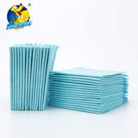 high quality disposable wee pad ,pet products