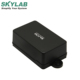 SKYLAB small volume Easy installation nRF52832 Chip VG02 UUID ibeacon Dustproof/Waterproof Indoor Positioning Beacon