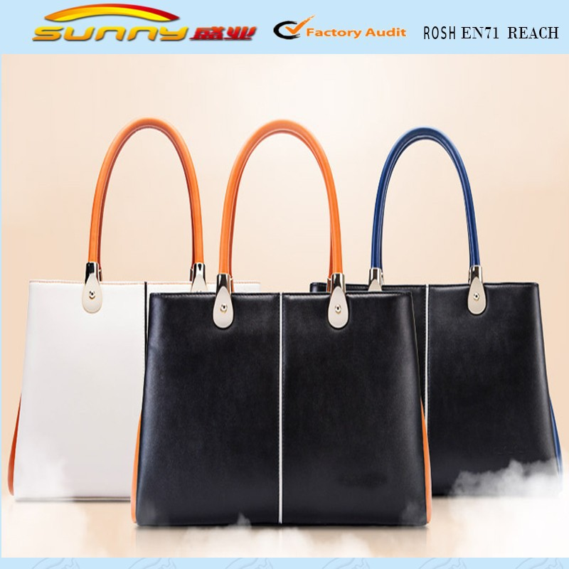designer replica handbags imitation wholesale guangzhou china