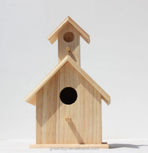 wood carriers wooden birds house pet cages