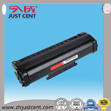 High quality laser toner cartridge for hp original toner cartridge C3906A