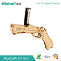 Wireless Game Controller Children Games Gun