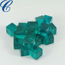 Promotions! Cube resin beads