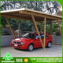 Alibaba china Top Quality Best price waterproof folding carport