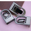 Great Selling Hot Chinese Products Picture Color Men's Buckle