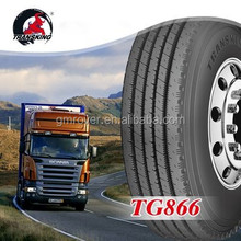 GMROVER/TRANSKING 315 80 22.5 tubeless tires for Turkey africa, europe, south america market,ready tires