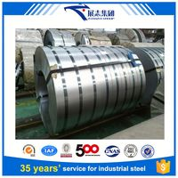 Factory Supply Best Selling AISI Stainless